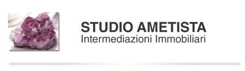 STUDIO AMETISTA Intermediazioni Immobiliari
