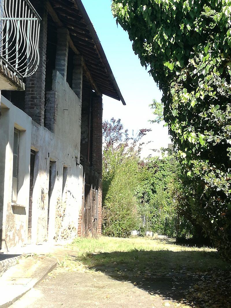 Appartamento in Vendita a Venegono Inferiore