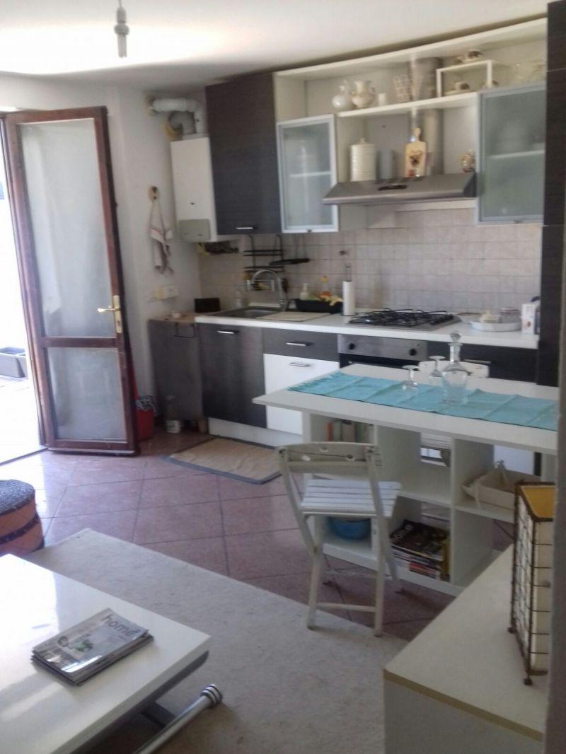 Appartamento in vendita a Morazzone, 1 locali, prezzo € 79.000 | CambioCasa.it